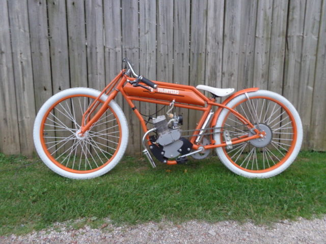 1915 Other Makes