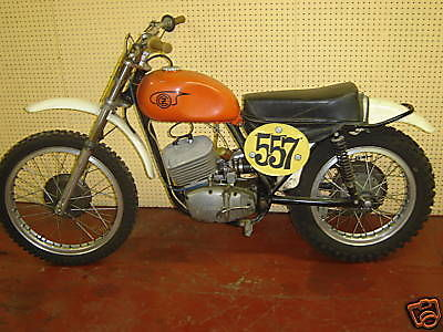 1969 Other Makes