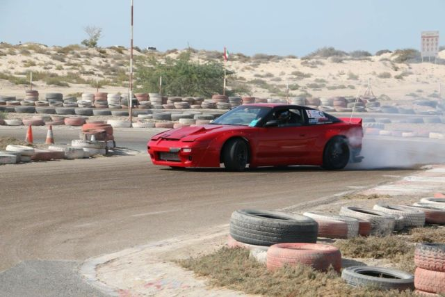 Silvia s13 rb26 For Sale dubai, dubai-marina , United Arab