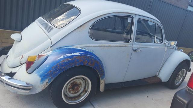 volkswagen 1500 beetle 1969 2d sedan manual 1 5l carb seats rh automotoclassicsale com 1967 VW Beetle 1967 VW Beetle