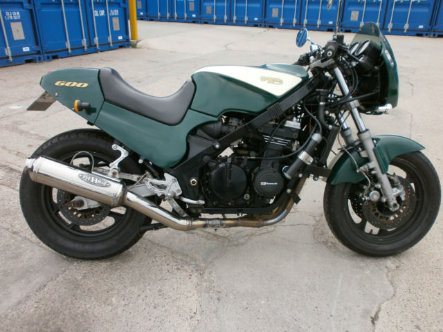 Kawasaki  For Sale Ebay