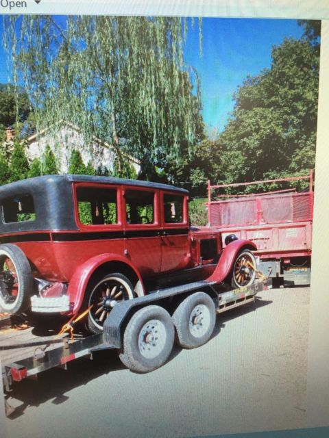 collector cars, antique classic car