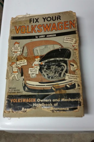 Volkswagen : Other