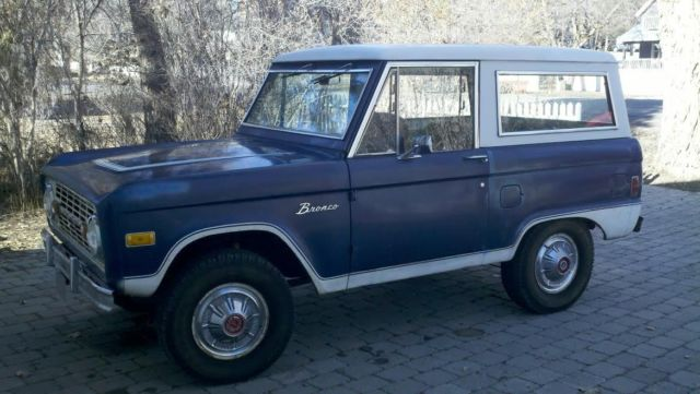 1977 ford bronco for sale sun valley idaho united states. Cars Review. Best American Auto & Cars Review
