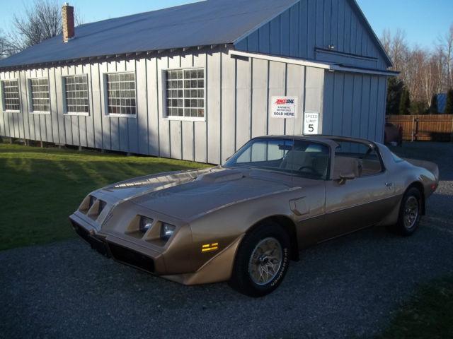 19810000 Pontiac Firebird