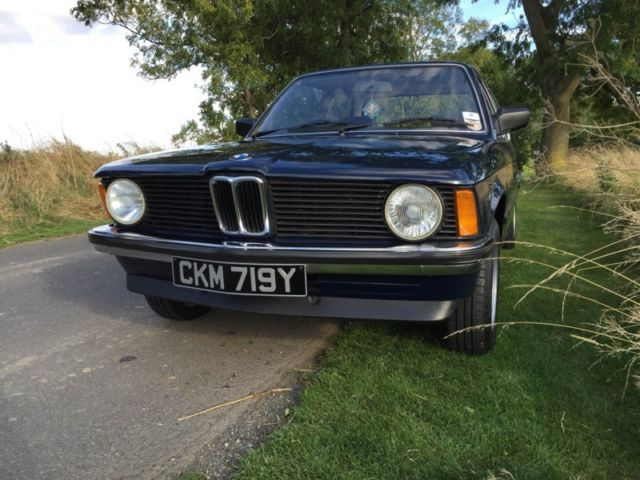 1982 BMW 316 E21 - Looking to PX E24 E28 E46 E36 M3 E39 M5 E34 SOMETHING COOL :)