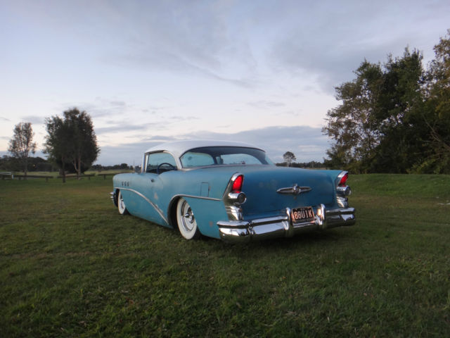 thumb find sale special com on listings for to classiccars c buick