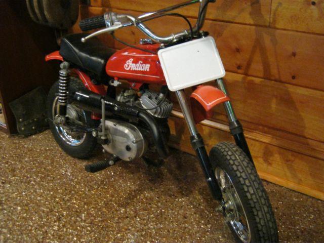 indian mini mini 50cc, mini bike, indian motorcycle