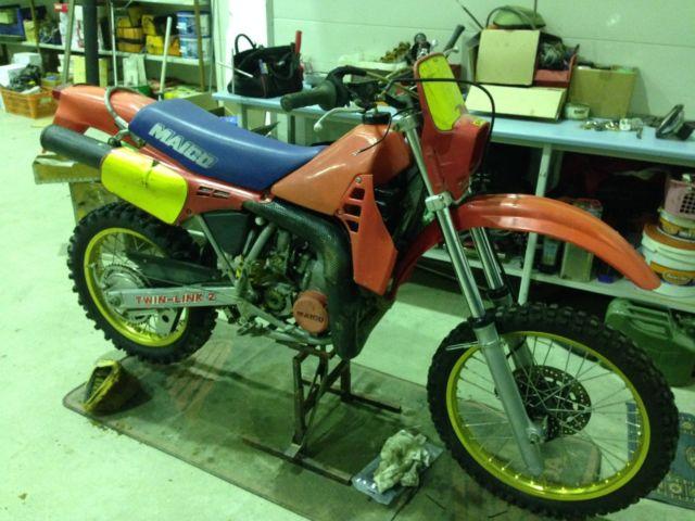 Enduro,motorcycle,vintage,original,germany,rare