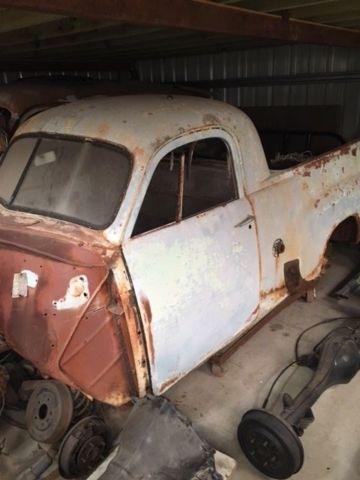 Fj Holden Ute For Sale Armidale Nsw Australia