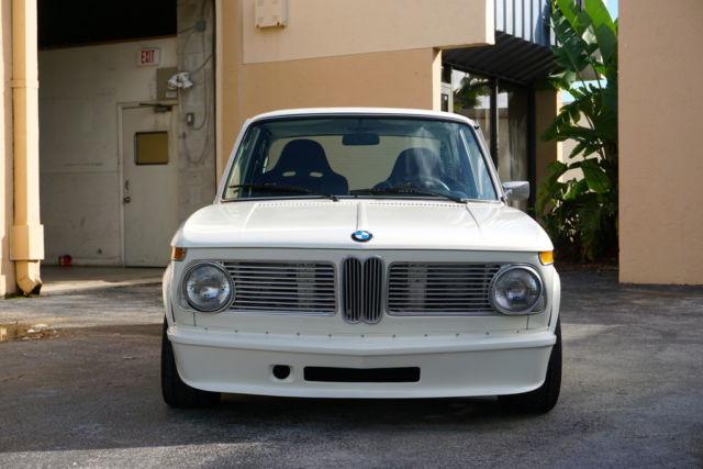 NEW BMW E10 1600 2002 2002Tii Ignition Kit Distributor Cap Rotor Spark Plug