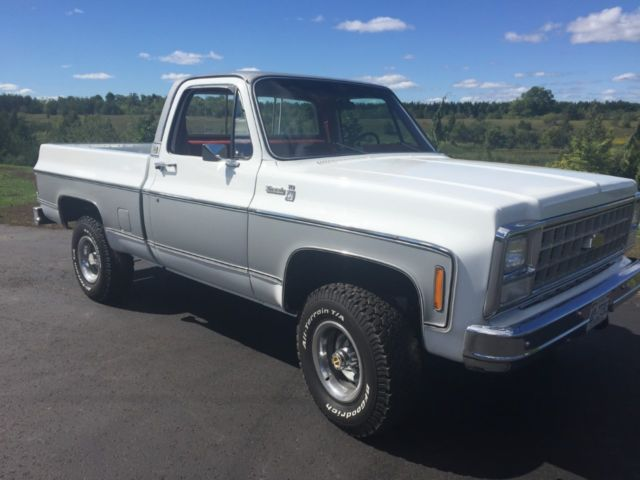 awesome 39000 mile 4wd showroom condition