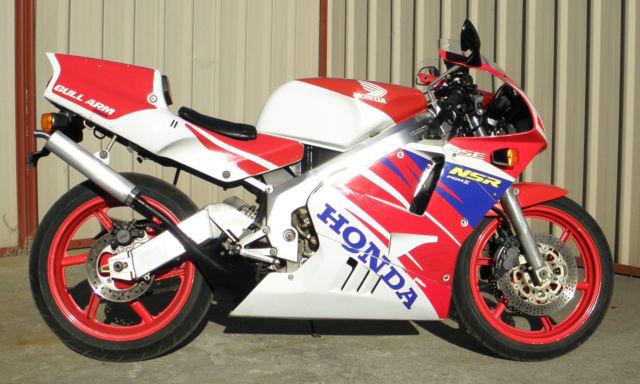 Honda Nsr250 Mc21 Top Speed Honda Nsr250 Mc21 Wet Clutch r