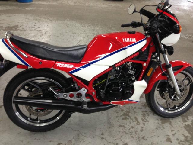Yamaha : Other
