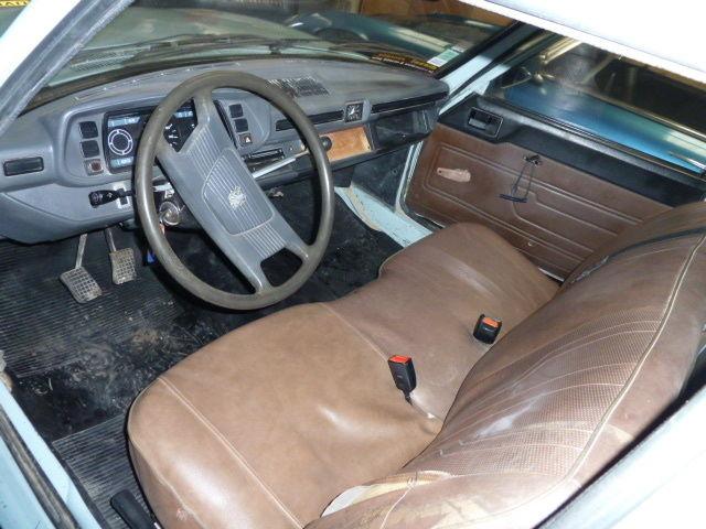 Peugeot 504 Pick Up 2 1 Diesel For Sale Bristol Bristol United
