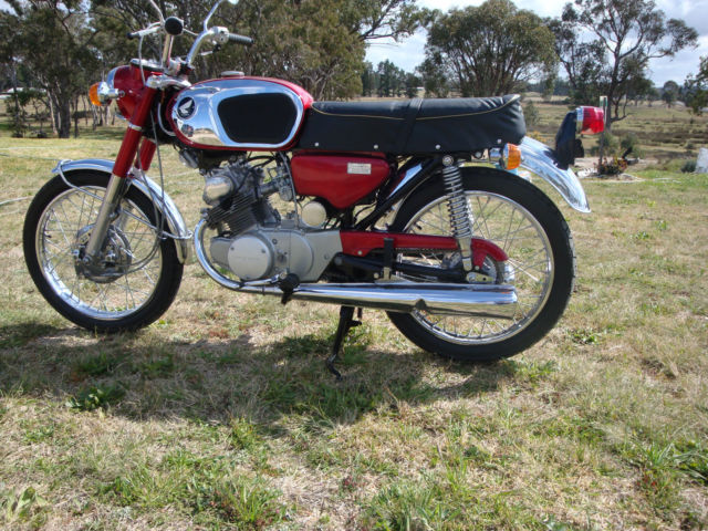 ebay_251788628475_1 honda305 com forum view topic 1968 honda cl175 \