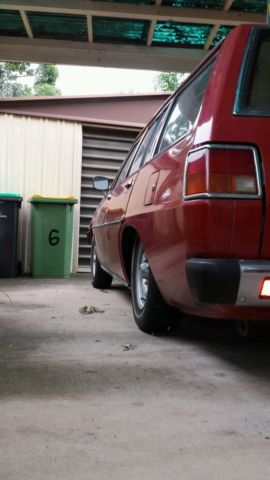 1978 Chrysler wagon, custom, hotrod, drag, holden, ford, sigma, turbo, rotary.