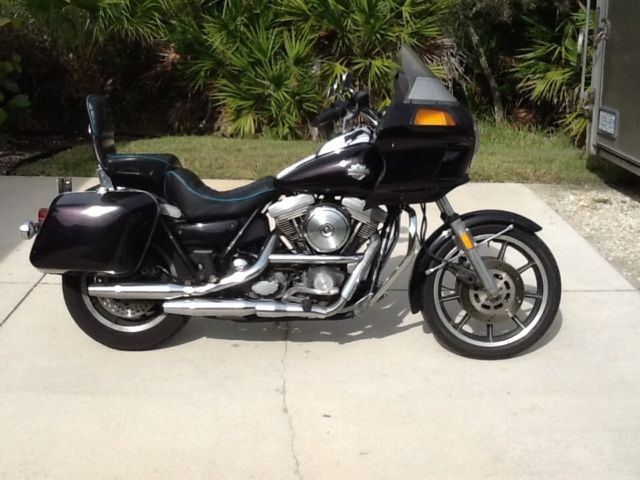 Harley Davidson Motorcycles For Sale Perth