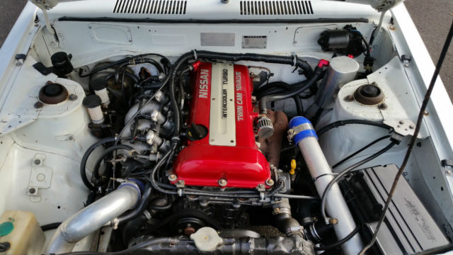 1980 KE55 COROLLA SR20DET For Sale Nowra, New South Wales, Australia