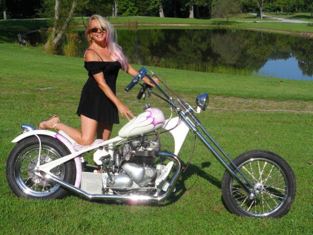 Bsa Thunderbolt Electric Wiring Diagrams on 1971 bsa a65 specs, 1971 bsa 441 victor, 1971 bsa a65l, 1971 bsa motorcycle models, 1971 bsa rocket 3, 1971 bsa lightning craigslist, 1971 bsa a65 650cc,