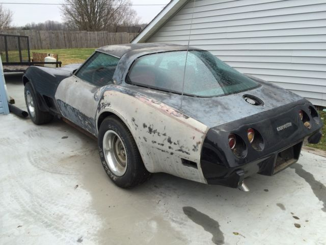 1979 chevrolet corvette for sale bloomington indiana united states. Cars Review. Best American Auto & Cars Review