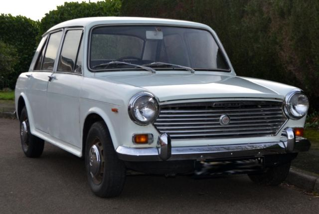 1970 MORRIS 1100, CURRENT MOT, SIMILAR TO AUSTIN, MG, WORSLEY, VANDEN PLAS 1300