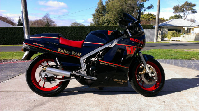 Camperdown (VIC) Australia  city images : ... RZ350 RG For Sale Camperdown VIC, Australia | AutoMotoClassicSale.com
