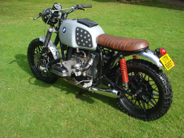 bmw r80 7 scrambler 1979 twin shock for sale edenbridge united kingdom. Black Bedroom Furniture Sets. Home Design Ideas