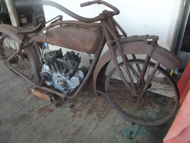 19240000 Indian SCOUT For Sale Goulburn, NSW, Australia ...
