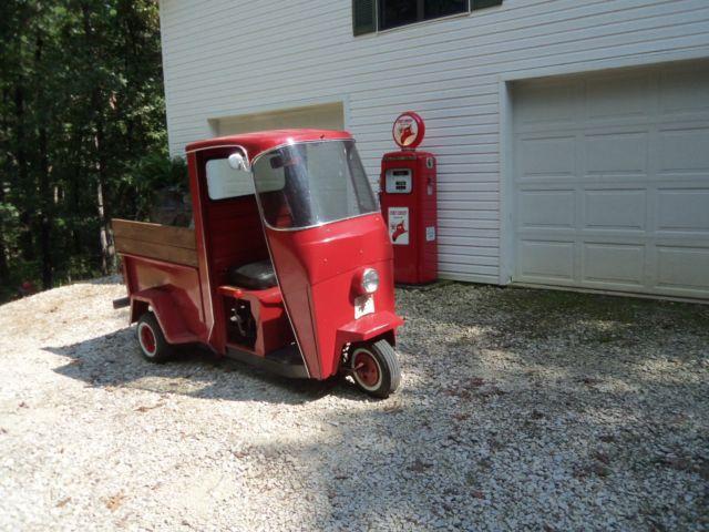Ungewöhnlich Cushman Truckster Schaltplan Ideen - Elektrische ...