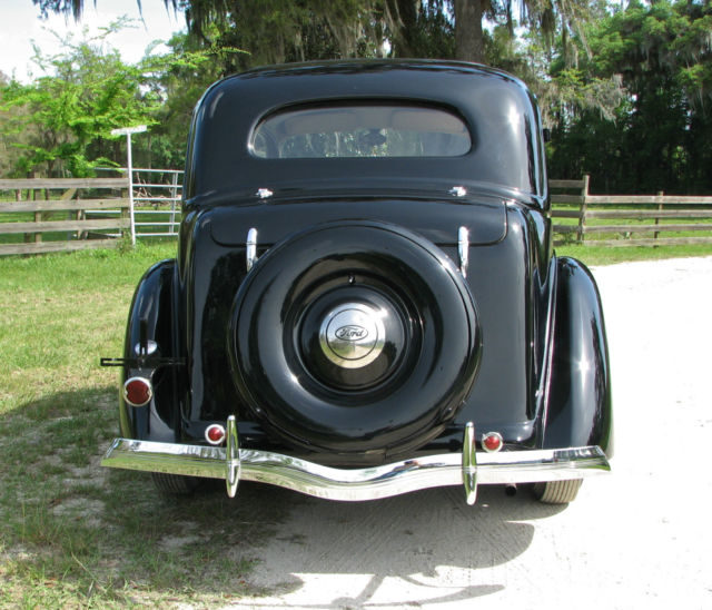East Palatka (FL) United States  city photos : ... Sale East Palatka, Florida, United States | AutoMotoClassicSale.com